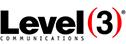 Level(3) Communications