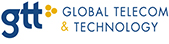 GTT Global Telecom Technology
