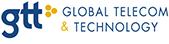 GTT Global Telecom Technology